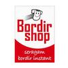 Bordir Shop