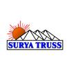 CV Tri Surya Teknik