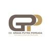 CV Graha Putra Persada