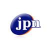 PT Jap Permata Nusantara