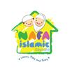 Nafa Islamic Montessori Preschool & Daycare