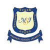 Mentari School Indonesia