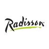 Radisson Hotel Medan