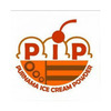 Purnama Ice Cream Powder (PIP)