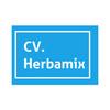 CV Herbamix