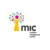 Multiple Intelligence Center (MIC)