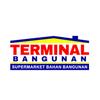 PT Terminal Bangunan Gian Nusantara