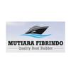 PT Mutiara Fibrindo