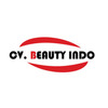 CV Beauty Indo