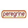 Peregrine Lampung