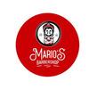 Mario's Barbershop