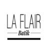 La Flair Batik