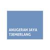 CV Anugerah Jaya Tjemerlang