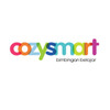 Cozy Smart Bimbingan Belajar
