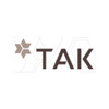 PT TAK Products and Services