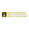 CV Mulya Perkasa