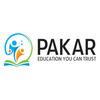 Pakar Training Centre