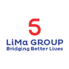 PT LiMa GROUP
