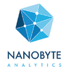 Nanobyte Analytics