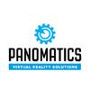 Panomatics