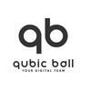 Qubic Ball