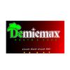 Demiemax Resto and Cafe