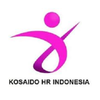 PT Kosaido HR Indonesia