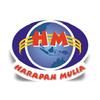 Yayasan Pendidikan Harapan Mulia