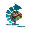 Smart Education Learning (Bandar Lampung)