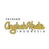 Yayasan Angkah Kreta Indonesia