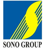 Sono Group