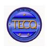 PT Tri Star TECQ