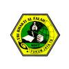 SD IT Tri Bhakti Al Falah