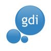 PT Global Dinamika Informatika