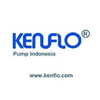 PT Kenflo Pump Indonesia