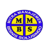 PT Mitra Manajemen Bisnis Solusindo