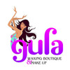Gula Waxing Boutique and Make Up