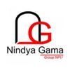 Lembaga Pendidikan Nindya Gama