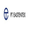 PT Easterntex