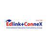 Edlink Connex