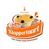 Klappertaart Huize and Resto