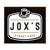 Jox's Street Cafe