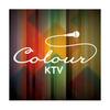 Colour KTV