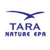 Tara Nature Epa