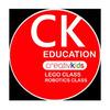 Creativkids Education