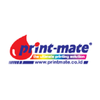 PT Digital Prima Imaging (Printmate)