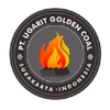 PT Ugarit Golden Coal