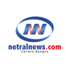 PT Netral Kontinental Media