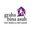 Yayasan Graha Bina Asuh