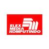 PT Elex Media Komputindo